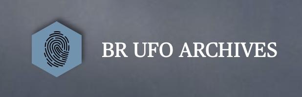 BR UFO ARCH OKOK.jpg