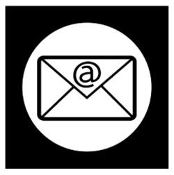 2mail logo_Fotor