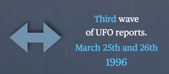Third wave of UFO reports.jpg